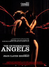 Les anges exterminateurs / The Exterminating Angels (2006)