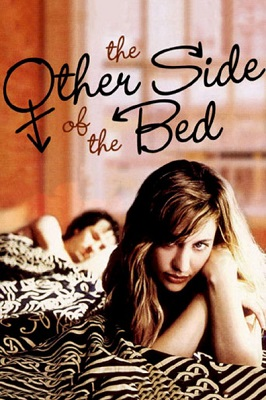 El Otro Lado De La Cama - The Other Side of the Bed (2002)