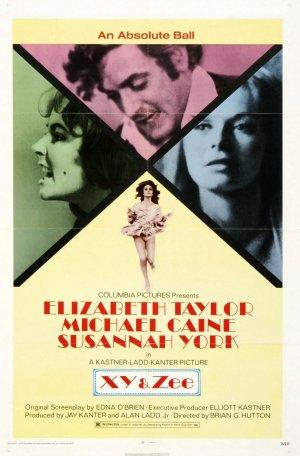 Zee and Co (1972)