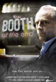The Booth at the End (2011)
