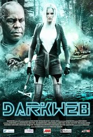 Dark Web / Darkweb (2016)