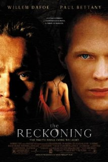 The Reckoning (II) (2002)