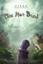 One Man Band (2005) (Short)
