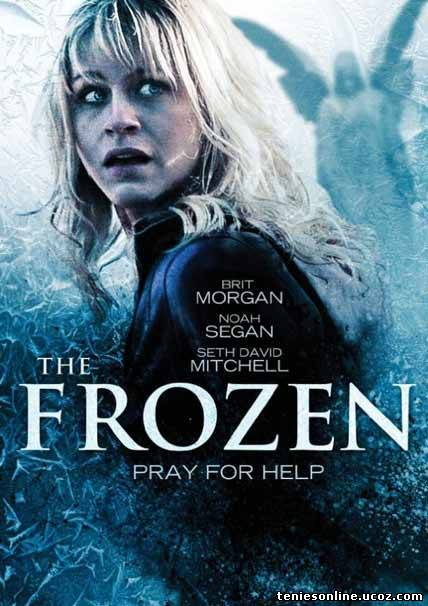 The Frozen (2012)