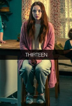 Thirteen (2016) TV Mini-Series