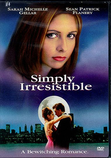 Simply Irresistible (1999)
