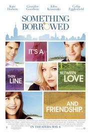 Something Borrowed (2011)