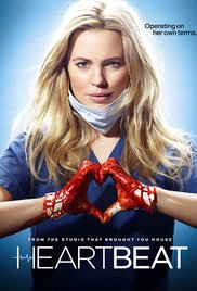 Heartbeat (2016-) TV Series