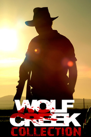 Wolf Creek Collection (2005-2013)
