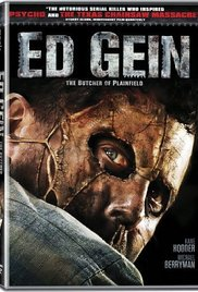 Ed Gein: The Butcher of Plainfield / Ο Χασάπης του Πλέινφιλντ (2007)
