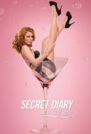Secret Diary of a Call Girl (2007-) TV Series