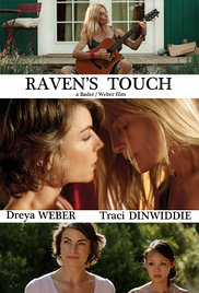 Raven's Touch (2015)
