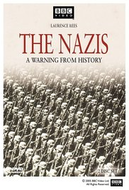 The Nazis: A Warning from History (1997)