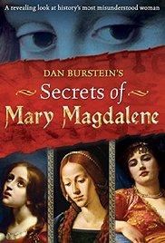 Secrets of Mary Magdalene (2006)