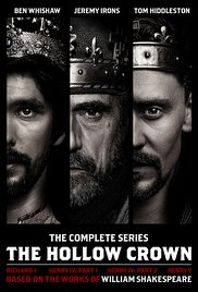 The Hollow Crown (2012– ) TV Mini-Series