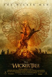 The Wicker Tree / Cowboys for Christ (2011)