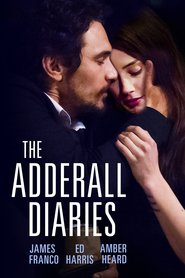 The Adderall Diaries - True Deception (2015)