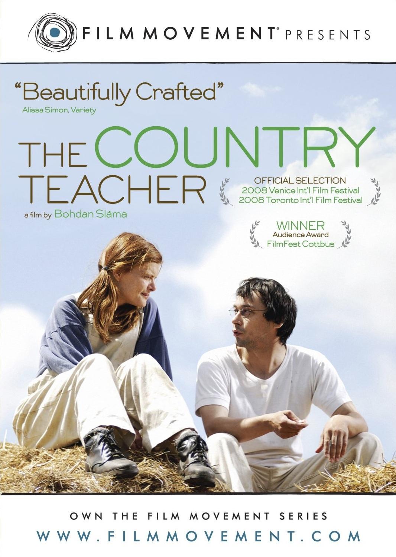 The Country Teacher (2008)