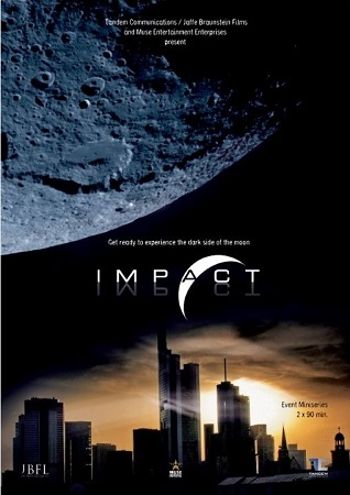 Impact (2009) TV Mini-Series