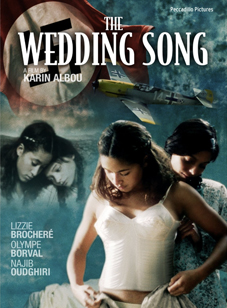 Le chant des mariées - The Wedding Song(2008)