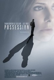 Possession / Addicted (2008)