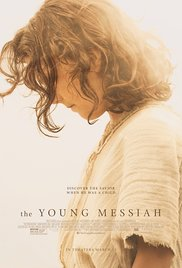The Young Messiah - Christ the Lord (2016)