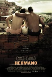 Brother / Hermano (2010)