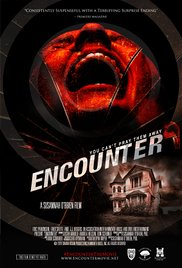 Encounter (2015)