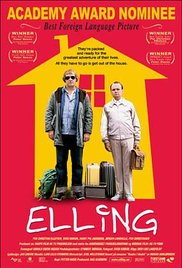 Elling / Me, My Friend and I (2001)