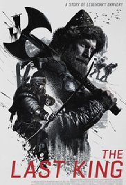 The Last King / Birkebeinerne (2016)