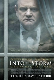 Into the storm / Ο Πατέρας της νίκης (2009)