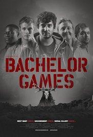Bachelor Games / Rules of the Game (2016)