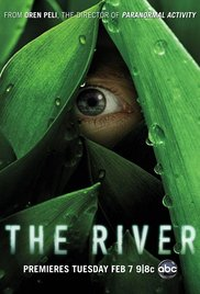 The River (2012) TV Series