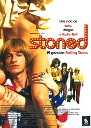 Stoned / Ο πρώτος Rolling Stone (2005)