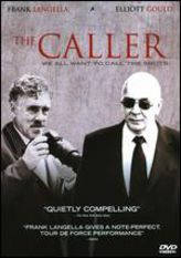 The Caller / On the Hook (2008)