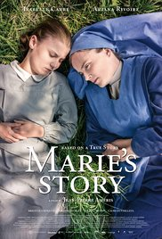 Marie Heurtin / Marie's Story (2014)