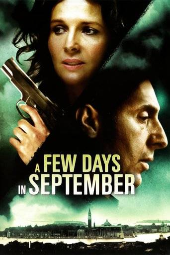 Quelques jours en septembre / A Few Days in September (2006)