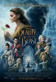 Beauty and the Beast / Η Πεντάμορφη και το Τέρας (2017)