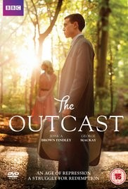 The Outcast (2015) TV Mini-Series