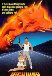 Highway to Hell  (1992)