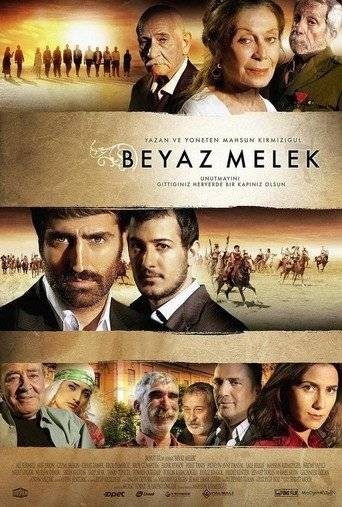 Beyaz melek / The White Angel (2007)