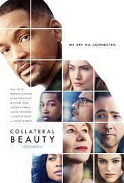 Collateral Beauty / Κρυφή ομορφιά (2016)