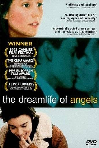 La vie rêvée des anges / The Dreamlife of Angels (1998)
