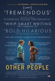 Other People (2016)