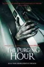 The Purging Hour (2015)
