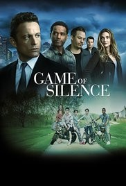 Game of Silence (2016) TV-Series