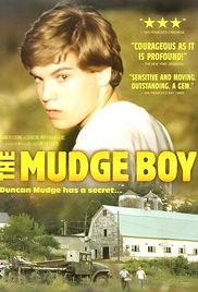The Mudge Boy (2003)