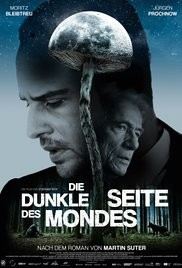 Die dunkle Seite des Mondes / The Dark Side of the Moon (2015)