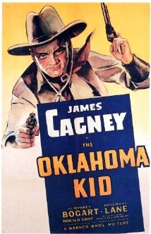 The Oklahoma Kid (1939)