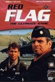 Red Flag: The Ultimate Game  (1981)